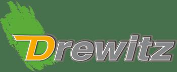 Malerbetrieb Drewitz GmbH - Logo
